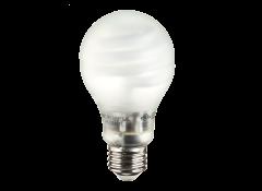 Feit Electric 60 Watt Replacement 9 5 W Led Lightbulb