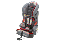 Cosco Highback Booster Car Seat Consumer Reports