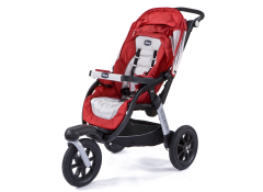 Doona Car Seat Stroller Summary Information From Consumer Reports