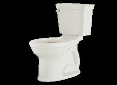 Aquasource Henshaw 98923 Lowe S Toilet Consumer Reports