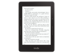 Amazon Kindle Paperwhite W Special Offers Wifi Amp 3g