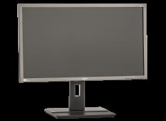 Lenovo ThinkVision LT2452p computer monitor - Consumer Reports