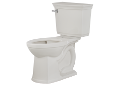 St Thomas By Icera Richmond 6123 218 6125 028 Toilet