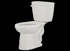 Pleasant American Standard Clean 2514101S 020 Lowes Toilet Uwap Interior Chair Design Uwaporg