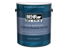 Sherwin-Williams Duration Home paint - Consumer Reports