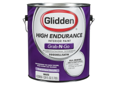 Behr premium plus home depot paint consumer reports - Glidden premium exterior paint review ...