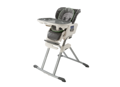 Oxo Sprout High Chair Consumer Reports