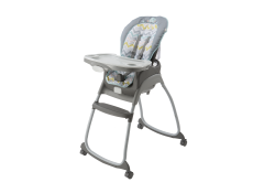 Miraculous 4Moms 4Moms High Chair Consumer Reports Ncnpc Chair Design For Home Ncnpcorg