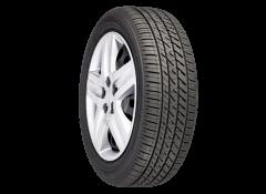 Bridgestone Turanza Serenity Plus >> Bridgestone Turanza Serenity Plus Tire Consumer Reports