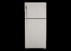 054d75a87d7 Kenmore 60412 refrigerator - Consumer Reports