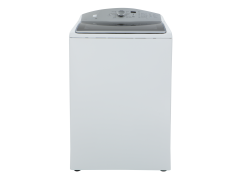 Lg Wt7100cw Washing Machine Consumer Reports