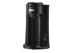 Bella Single Serve With Water Tank Bla14585 Coffee Maker Summary