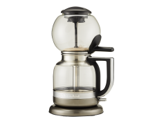 Icoffee Rcb100 Bc12 Coffee Maker Summary Information From Consumer