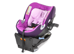 Chicco Keyfit 30 Car Seat Summary Information From Consumer Reports