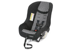 Cosco Scenera NEXT Car Seat Summary Information From Consumer Reports
