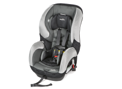 Evenflo Tribute car seat - Consumer Reports
