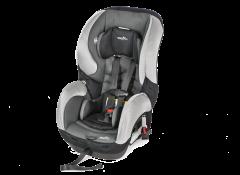 Convertible Car Seat Evenflo