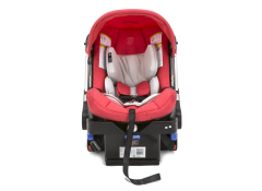 36f829d4ee9 Chicco KeyFit 30 car seat - Consumer Reports