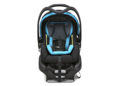 Nuna Pipa Car Seat Summary Information From Consumer Reports