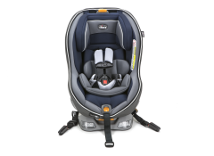 Evenflo Titan 65 Car Seat Summary Information From