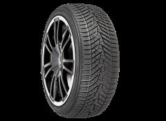 Sidste nye Michelin Pilot Alpin PA4 tire - Consumer Reports XI-91