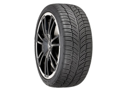 sumitomo htr a s po2 tire summary information from consumer reports. Black Bedroom Furniture Sets. Home Design Ideas