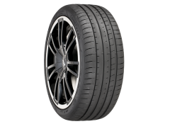 sumitomo htr ziii tire summary information from consumer reports. Black Bedroom Furniture Sets. Home Design Ideas