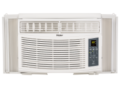 Lg Lw1216er Air Conditioner Summary Information From