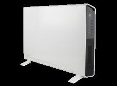 Lasko 754200 space heater - Consumer Reports