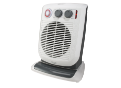 Lifesmart Zcht1001us Space Heater Consumer Reports