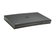 Sony BDP-S3700 blu-ray player - Consumer Reports