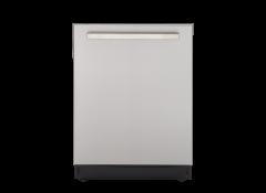 Kitchenaid Kdpe234gps Dishwasher Consumer Reports