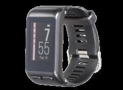 Garmin Vivosmart Hr Fitness Tracker Consumer Reports