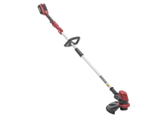 Craftsman 79447 string trimmer - Consumer Reports
