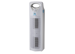 Dyson Pure Cool Link air purifier - Consumer Reports