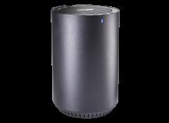 Harman Kardon Onyx Studio 4 wireless & bluetooth speaker - Consumer