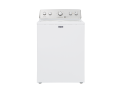 Amana NTW4516FW washing machine - Consumer Reports