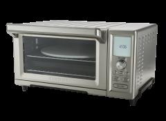 Breville Bov650xl Oven Consumer Reports