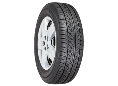 bridgestone dueler h l 422 ecopia tire reviews information from consumer reports. Black Bedroom Furniture Sets. Home Design Ideas