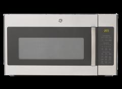 Ge Profile Advantium Psa9120sfss Microwave Oven Consumer