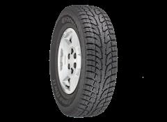 Bridgestone Blizzak Dm V2 Tire Consumer Reports