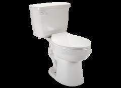 American Standard Champion 4 Max 2586 128st 020 Toilet