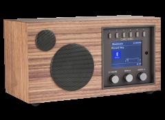 Altec Lansing Mini H2O wireless & bluetooth speaker - Consumer Reports