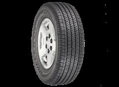 Pirelli Scorpion Verde All Season Plus II Performance Radial Tire-235//60R18 103H