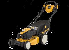 Craftsman M110 gas mower - Consumer Reports