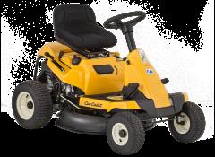 Cub Cadet XT1 LT46 riding lawn mower & tractor - Consumer Reports