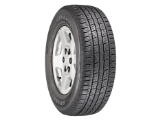 Michelin Defender LTX M/S tire - Consumer Reports