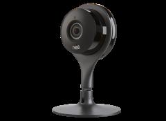 Netgear Arlo Pro 2 Smart Camera VMC4030P - Consumer Reports