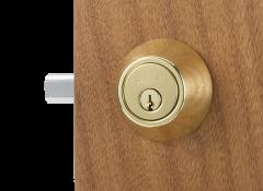 Medeco Maxum 11 603 Door Lock Summary Information From