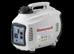Honda EU7000is generator - Consumer Reports